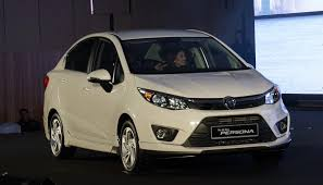 proton all new proton persona launched motor trader car news