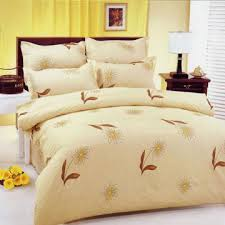 Most Luxurious Sheets Bed Sheet Designs For Decorative And Amazing Looks