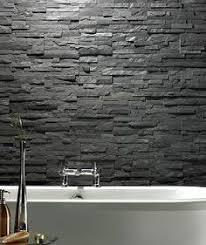 Bedroom Wall Tiles Bedroom Wall Tiles Service Provider by Mosaic Gravity Aluminium 3d Hexagon Metal 30 4x31x0 3cm Bathroom
