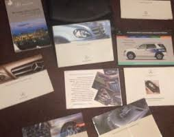 mercedes e350 owners manual mercedes owner manual for free pdf mb medic