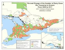 Map Ontario Ca Geographical Information Portal Map Gallery