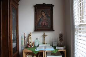 home altar design ideas home design ideas