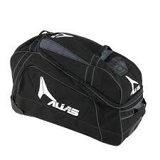 black friday motocross gear gear bag