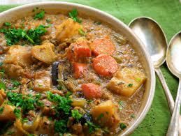 Alton Brown Beef Stew by Irish Stew Recipes Genius Kitchen