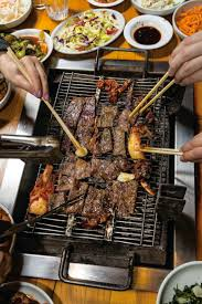 best 25 grilled beef ribs ideas on pinterest bbq beef ribs