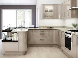 küche ideen küche und mehr easy home design ideen homedesignde profittrek us