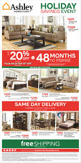 View Ashley Furniture Boca Raton Design Decorating Fresh In Ashley
