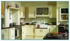 kitchen cabinet hardware accessories