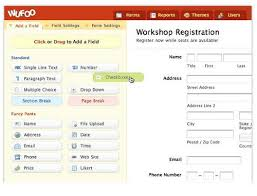 7 best css html online web form builders and generators ginva