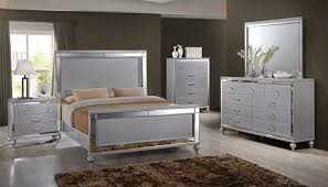 Classic Bedroom Sets New Classic Furniture Valentino Bedroom Collection