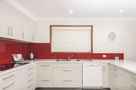 j u0026d lazarou cabinet u0026 joinery kitchen renovations u0026 designs 2