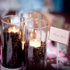 low budget wedding ideas low budget wedding centerpiece ideas