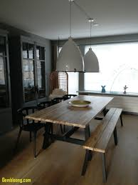 dining room tables with bench dining room dining room table ideas new bench ikea dining table