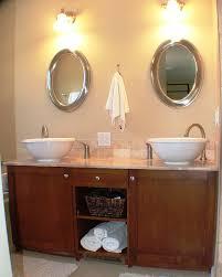 Custom Bathroom Cabinets Custom Bathroom Cabinets Legacy Mill U0026 Cabinet