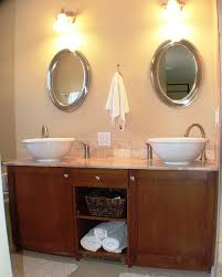 Bath Vanity Cabinets Custom Bathroom Cabinets Legacy Mill U0026 Cabinet