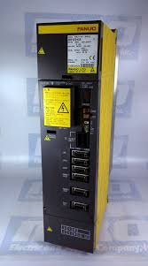 fanuc archives mro blog