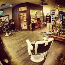 481 best cut throat razors images on pinterest barber shop
