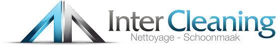 offre d emploi nettoyage bureau société de nettoyage inter cleaning entreprise de nettoyage