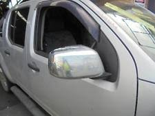 nissan car and truck exterior mirror ebay