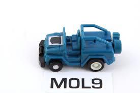 jeep blue transformers g1 minispy jeep blue autobot price minispies