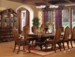 Dining Room Dimensions 100 Rug Dimensions How To Choose The Right Size Rug How To