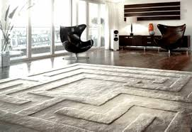 Cheap Modern Rug Modern Rugs For Sale Rpisite