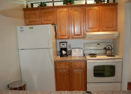 Diy Cabinet Refinishing Sears Cabinet Refacing Before And After Kitchen Nj Cost Diy Doors