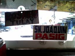 philippines jeepney inside sign board u0027s inside the jeepney by jemtorres2k15 on deviantart
