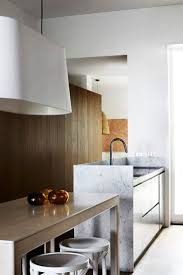 Kitchen Ideas Melbourne 498 Best Kitchen Images On Pinterest Modern Kitchens Kitchen