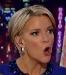 megyn kelly hair extensions the scat from fox news commentary on fox news anchors the