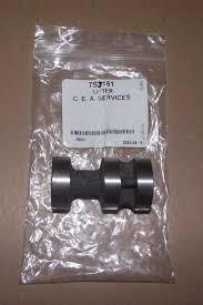 7s3161 2794996 valve lifter cam fits cat caterpillar d6c d7f d330