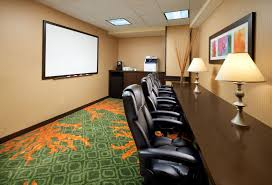 waikiki meeting rooms sheraton waikiki hotel