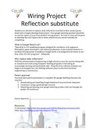 how to write cv resume writing a cv at 16