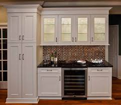 White Kitchen Cabinet Doors Replacement Decor Tips Beautiful Glass Kitchen Cabinet Doors Ideas