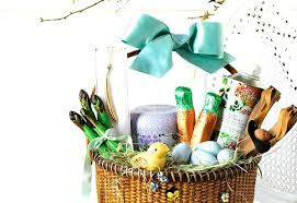 send easter baskets easter baskets to send send easter baskets online canada