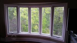 gallery kitchen bay windows curtains kitchen bay windows curtains download