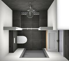 Small Bathroom Ideas Black And White by Best 25 Small Shower Room Ideas On Pinterest Small Bathroom