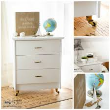 ikea rast hack furniture ideas ikea hack and master bedroom