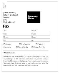 cover letter template microsoft word 2007 fax template cover sheet word 2007 shishita world com