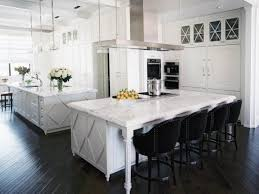 Kitchen Island Table With 4 Chairs Kitchen Kitchen Island Furniture Hgtv Portable Islands With Chairs