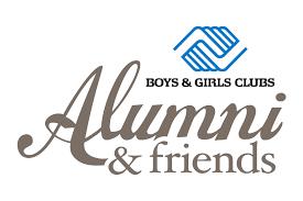 join alumni friends