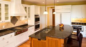 Kitchen Island Layout Ideas Kitchen Gorgeous Charming Small Kitchen Layout Ideas With Island