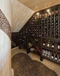 R Wine Cellar - antique door for wine cellars dallas texas griffith project this