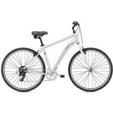 Fuji Comfort Bicycles Comfort Bikes Bike Shop Dedham Ma Dedham Bike Dedhambike Com
