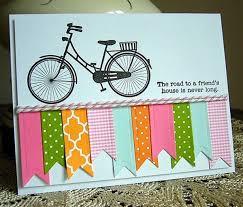 diy designs 40 cute friendship card designs diy ideas