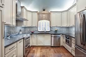 kitchen archives medford remodeling