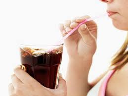 diabetic beverages sodas and drinks that chronic kidney disease and diabetic patients