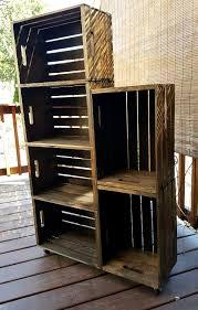 diy wooden crate shoe rack wooden crates shoe rack and shoe racks