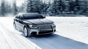 lexus vehicle stability control all wheel drive lexus models lexus of akron canton
