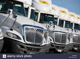 luxury semi trucks transport truck company logo stock photos u0026 transport truck